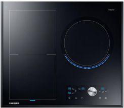Płyta Elektryczna Samsung Chef Collection Nz63j9770ek Ceneopl