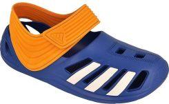 adidas Zsandal C Jr S78573