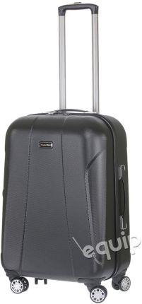 4a202a725e61c American Tourister Skytracer mała walizka kabinowa - Dark Slate ...
