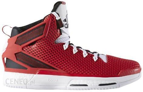 Buty adidas D Rose 6 Boost