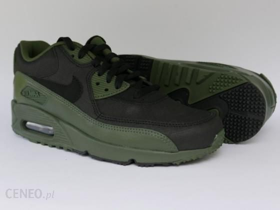 Buty Nike AIR Max 90 WINTER PRM (683282 303) 40