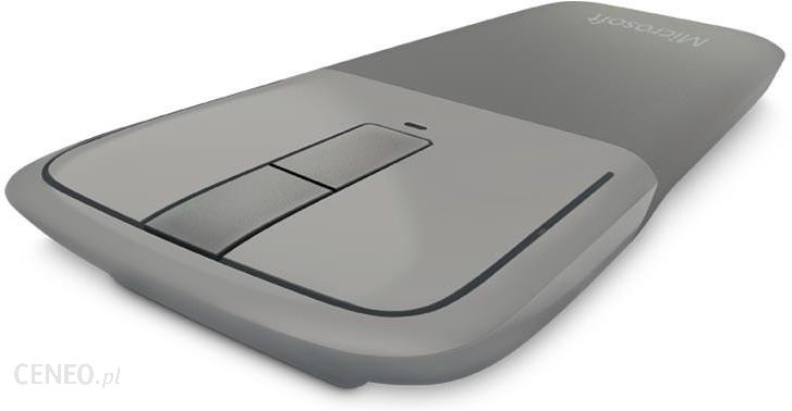 Mysz Microsoft Arc Touch Bluetooth Mouse (7MP 00015