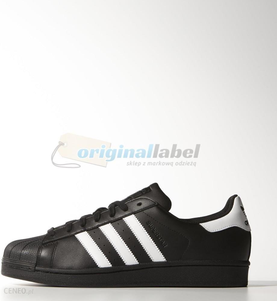 Adidas, Buty męskie, Superstar, rozmiar 37 13 Ceny i opinie Ceneo.pl