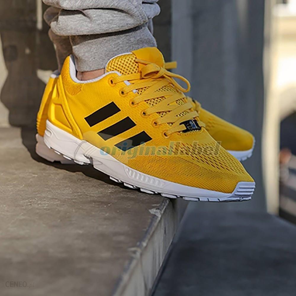 Buty Adidas Flux B34514 36 23