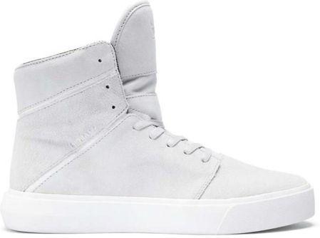 Buty Nike Air Force 1 Low '07 Wolf Grey (AA4083 010) Ceny i opinie Ceneo.pl
