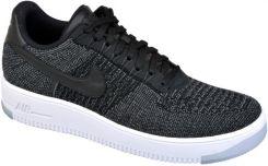 Buty Damskie Nike Air Force 1 Ultra Flyknit 817419 010, NIKE