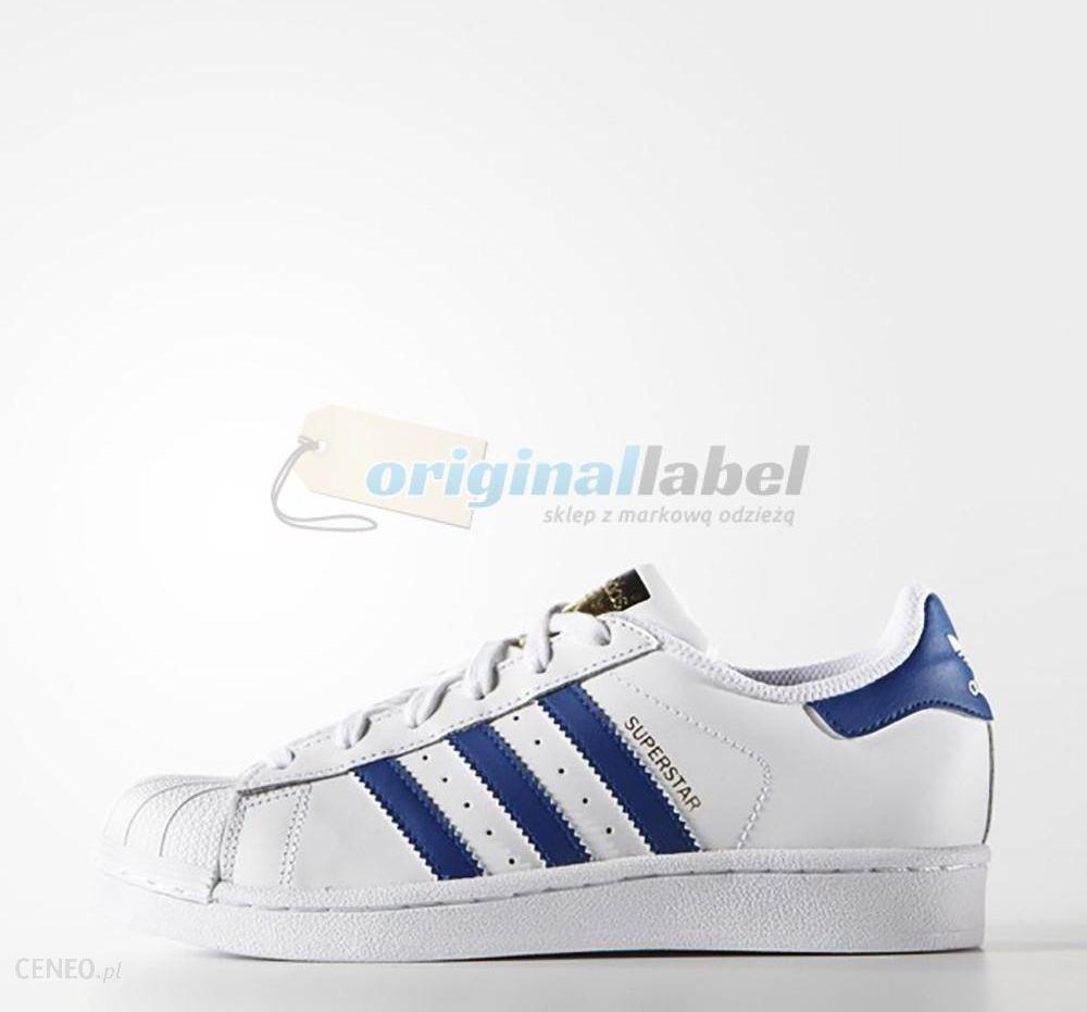 Buty adidas Superstar J S74944 37 13