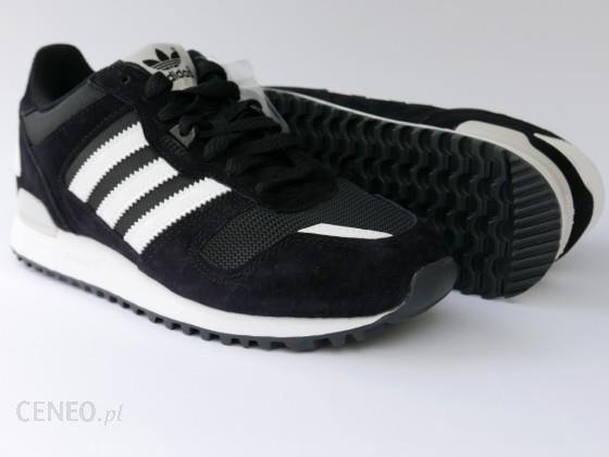 Buty Adidas Originals ZX 700 W (B24842) 36 23