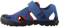 9c5c28d52898 Buty adidas Captain Toey K m29081 - Ceny i opinie - Ceneo.pl