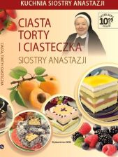 Kulinaria Ciasta Oferty 2019 Ceneopl