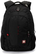 Swissbags Plecak Na Laptop B2S (Sb104)