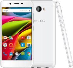 3a833b4d7 Podobne produkty do Huawei P10 Dual Sim 64GB Czarny. ARCHOS 50 Cobalt Biały