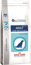 Royal Canin Veterinary Care Nutrition Neutered Adult Large Weight&Osteo 28 14kg