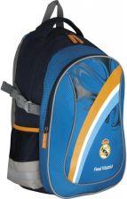 08f74bc001fab Astra Plecak szkolny RM-30 Real Madrid Color 2 502016051