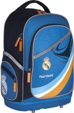 2c8c5d2e1c356 Astra Plecak szkolny RM-43 Real Madrid Color 2 502016014