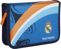8ca43eb7dc9b Astra Piórnik pojedynczy z wyposażeniem RM-38 Real Madrid Color 2 503016005  - zdjęcie 1