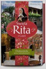 Swieta Rita Ceneopl