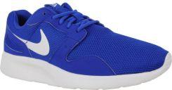 new concept 22d15 c2108 Nike Buty Kaishi 654473-412 męskie, niebieskie rozm. 41