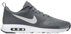 Nike Buty Air Max Tavas 705149 021 męskie, szare rozm. 40