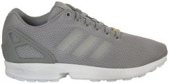 Adidas Buty ZX Flux M19838 męskie, szare rozm 45