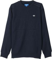 Bluza adidas ORIGINALS Classic Trefoil M AJ7705