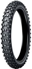 DUNLOP GEOMAX MX3S Front 60/100R12 36J