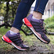 Adidas Terrex Boost Gtx W