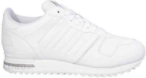 zx 700 białe