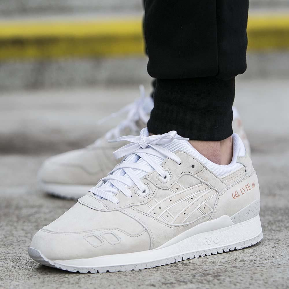 asics gel lyte iii rose gold pack h624l 9090