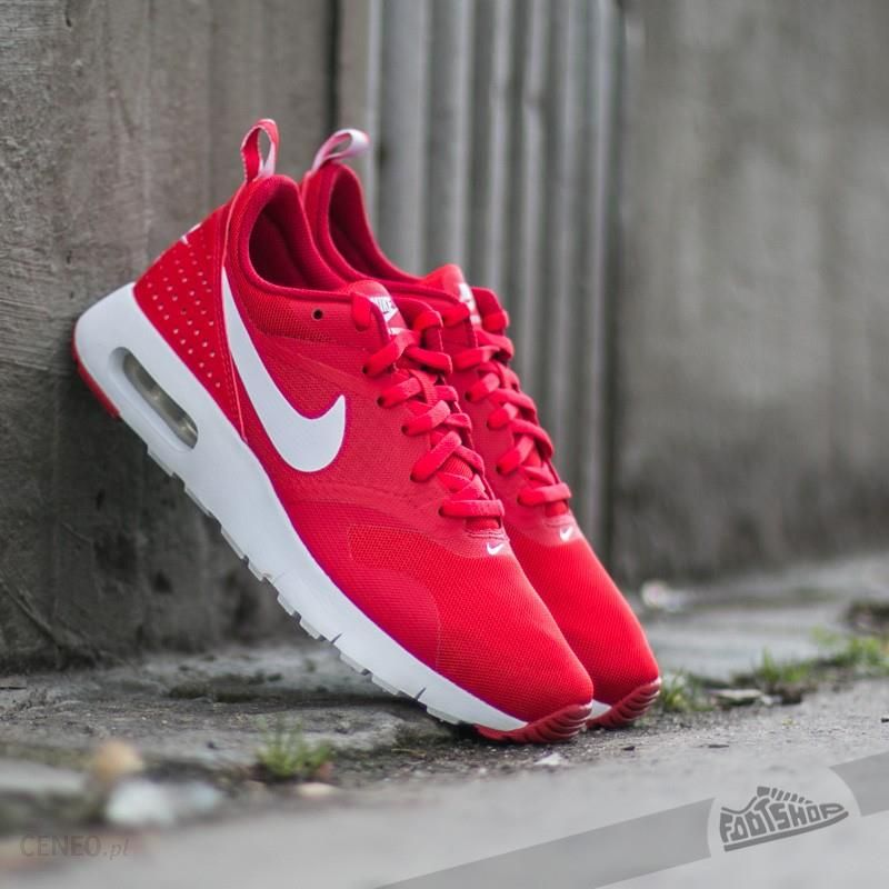 Nike Wmns Air Max 90 SE Gym Red Gym Red White Footshop