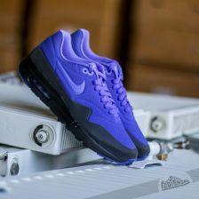 nike air max 1 violet
