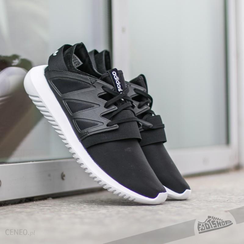 Adidas Tubular Viral W Core Black Core Black O White Ceny i opinie Ceneo.pl