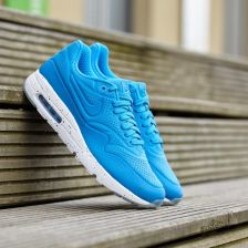 Nike Air Max 1 Ultra Moire Photo Blue Photo Blue White Ceny i opinie Ceneo.pl