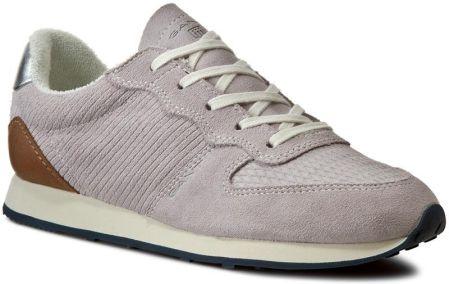 sneakersy new balance gw500wg biały