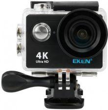 Kamera Eken H9R Czarny