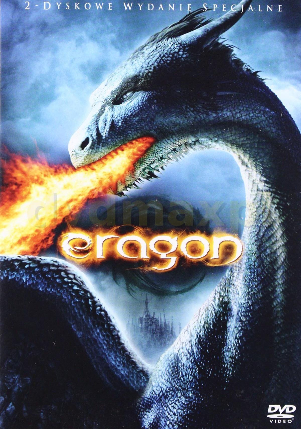 Eragon (2DVD)