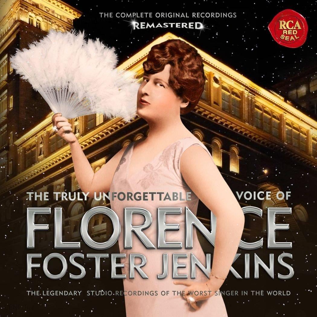 Jenkins Foster