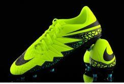 sprzedaż hurtowa Nowa kolekcja klasyczne style Nike Hypervenom Phelon Ii Fg (749896703)