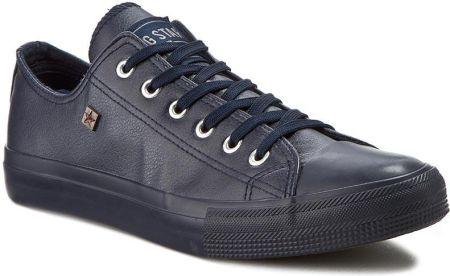 outlet store 8283f cb60f Sneakersy PUMA - Basket Classic Sock Lo 365370 01 Puma Blk ...