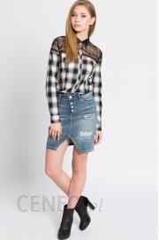 5c109dbf Spódnica - Guess Jeans - Spódnica