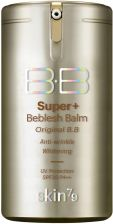 SKIN79 Vip Gold Super Beblesh Balm Triple Functions SPF30 PA 40g