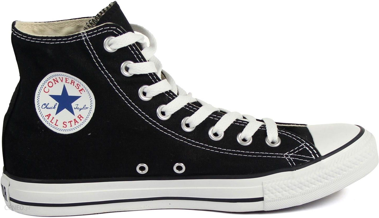 Buty Damskie Converse Chuck Taylor All Star Mono Plush Suede