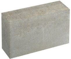 Materialy Konstrukcyjne Bloczek Betonowy Fundamentowy 38x24x12 Cm Opinie I Ceny Na Ceneo Pl