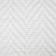 Leroy Merlin Tapeta Z Włókna Szklanego Jodełka 125 X 1 M Lm9678