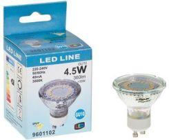 Leroy Merlin żarówka Led Lm9601102 Opinie I Atrakcyjne Ceny Na Ceneopl