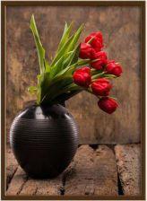 Leroy Merlin Obraz Tulipany 55 Cm Lml1525009 Opinie I Atrakcyjne Ceny Na Ceneopl