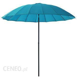 Parasol Ogrodowy Leroy Merlin Parasol Ogrodowy Orientalny 230 Cm