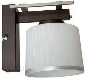 Lampa Leroy Merlin Reno 16 X 17 Cm Lmrenok1