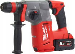 Milwaukee M18 CHX-502X 4933451381