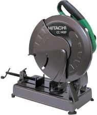 Hitachi CC14SF WA